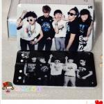 เครื่องเล่น MP3 BIGBANG (2)