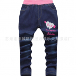 กางเกง ลายหัวใจ แพ็ค 4 ตัว ไซส์ L-XL-XXL-XXXL