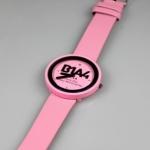 นาฬิกาข้อมือ B1A4