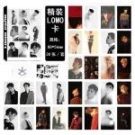 ชุดรูป LOMO EXO - For Life