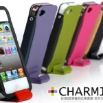 Kalaideng Charming Series I iPhone4/4S