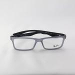 กรอบแว่นตา Ray-Ban RB8901