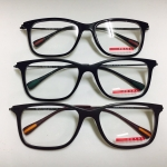 กรอบแว่น .prada04 52#18-145
