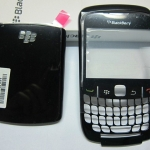 Body Blackberry 8520
