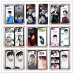 เคสมือถือ iPhone - Park Bo Gum