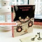 KKASI Lovely Diary