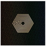 EXO FROM. EXOPLANET#1 - THE LOST PLANET IN JAPAN [Limited Edition] (2DVD+PHOTOBOOK)