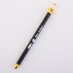 ปากกาหัวมงกุฏ BEAST
