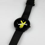 นาฬิกาข้อมือ GD&TOP