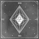 CNBLUE - Album Vol.2 [2gether] A Ver. + Poster