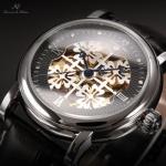 นาฬิกาข้อมือผู้ชาย automatic Kronen&Söhne KS118
