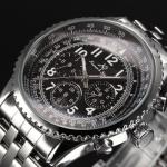 นาฬิกาข้อมือผู้ชาย automatic Kronen&Söhne KS098