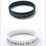 ริสแบรนด์ EXO PLANET #3