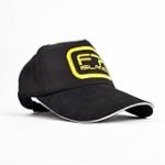 หมวกFT/Ftisland