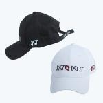 หมวก EXO Oh Se-Hoon Se