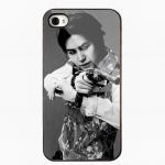 Case iPhone4/4S Kyuhyun
