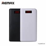 Remax Proda Power Bank 30000 mAh
