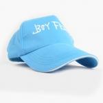 หมวกเบสบอล BOYFRIEND