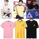 เสื้อยืด (T-Shirt) PRODUCE 101