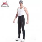 กางเกงขายาว MYSENLAN Long Pant cycling jersey