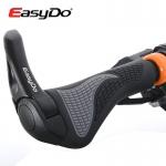บาร์เอน EASYDO Ergonomic Grips รุ่น ED-1060D