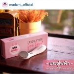 MADAMI INNOVATION FOR FACE