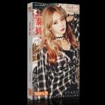 โปสการ์ด ##TaeYeon