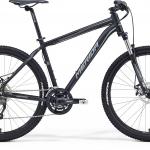 จักรยานเสือภูเขา Merida Big Seven 40 MD ,27 สปีด ปี 2017