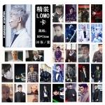 รูป LOMO Bigbang TOP