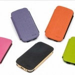 Kalaideng Charming Series II for Galaxy S3