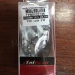 ชุดลูกปืน Tripeak ,TP/Trek BB90/95/Shimano ,TPBE002135