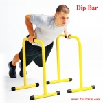 Dip Bar
