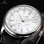 นาฬิกาข้อมือผู้ชาย automatic Kronen&Söhne KS096