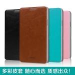Case Note 3 Neo Duos แบบฝาพับหนังเทียมสุดคลาสสิคสวยหรูมากๆ ราคาถูก