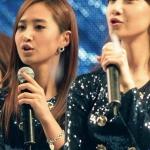 สร้อยข้อมือจี้รูปหัวใจ (Tiffany&CO.) แบบ Yuri