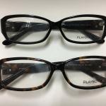 กรอบแว่นตา PLAYBOY 85209 53#13-140