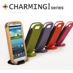 Kalaideng Charming Series I for Galaxy S3
