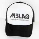 หมวก MBLAQ