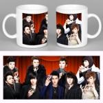แก้วมัค SJ (2)