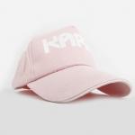 หมวกเบสบอล KARA
