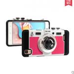 Case OPPO R7 Lite / R7 กล้องถ่ายรูปสุดชิค สุดแนว นำเทรนด์สุด ควรมีไว้ในครอบครอง ราคาถูก