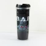 กระบอกน้ำ B.A.P (3)