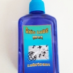 น้ำมันหยอดโซ่ AXIS LUBE WET บรรจุ 100มล.(3.38oz)