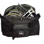 """กระเป๋าจักรยานพับได้ VINCITA รุ่น B131F รถพับ 20"""""""