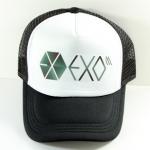 หมวก EXO-M