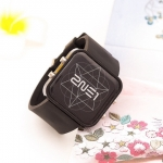 นาฬิกา 2NE1