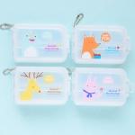 Cutie Portable Case 1