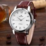 นาฬิกาข้อมือผู้ชาย automatic Kronen&Söhne KS093