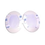 ขาย ฟองน้ำหูฟัง X-Tips รุ่น XT105 สำหรับหูฟัง Bose QC2, QC15