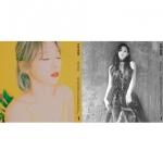 อัลบั้ม #TaeYeon - Album Vol.1 [My Voice] แรนดอมปก